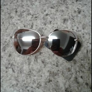 New York & Company sunglasses